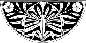 Logo Kindergeschichtenblog