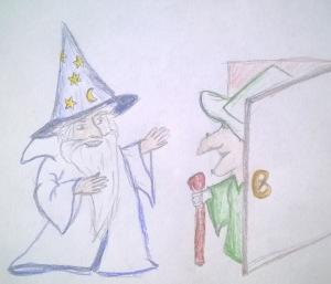 warelius-und-die-knusperhexe